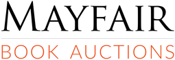 Mayfair Book Auctions