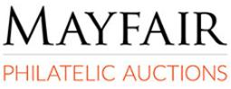 Mayfair Philatelic Auctions